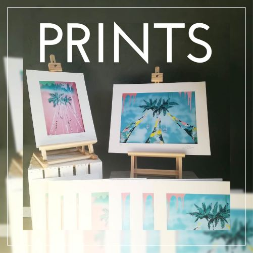 BILD_prints_beide